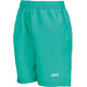"Zoggs Penrith Shorts Boys 15"" Jade"